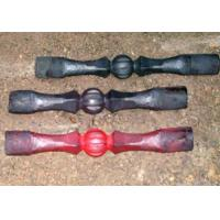 Quality wrought iron forged bar & baluster wholesale