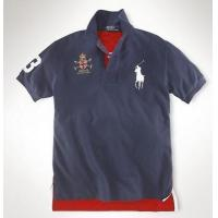 Polo Ralph Lauren t-shirts man Home Polo Ralph Lauren mixed colors t-shirts ms-ruixiang-080
