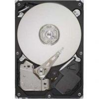 Quality Seagate 500GB SATA Hard Drive wholesale