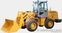 Quality Wheel Loaders wholesale
