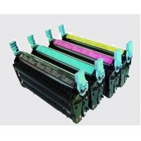 Quality Compatible for Canon EP-85Y Color Toner Cartridge wholesale