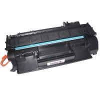 China Compatible for HP 505A Black Toner Cartridge on sale
