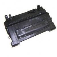 Quality Compatible for HP 364A Black Toner Cartridge HP 64A (HP 364A Cartridge) wholesale