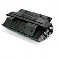 Quality Compatible for HP 4127A Black Toner Cartridge wholesale