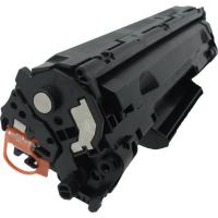 Quality HP Compatible for HP 285A Black Toner Cartridge HP 85A (HP 285A Cartridge) wholesale