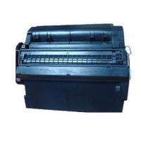China HP Compatible for HP 1388A Black Toner Cartridge HP 88A (HP 1388A Cartridge) on sale