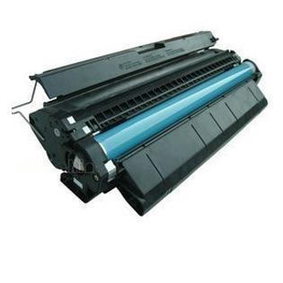 Cheap HP Compatible for HP 4092A Black Toner Cartridge for sale
