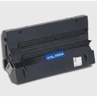 Buy cheap HP Compatible for HP 92295A Black Toner Cartridge from wholesalers