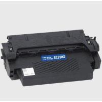 Buy cheap HP Compatible for HP 92298X Black Toner Cartridge from wholesalers
