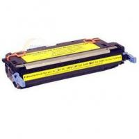 Buy cheap HP Compatible for HP 7582 Color Toner Cartridge from wholesalers