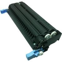 Buy cheap HP Compatible for HP 9733 Color Toner Cartridge (HP 9733 Cartridge) from wholesalers