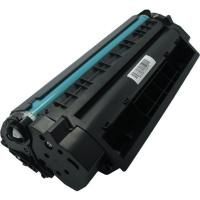 Buy cheap HP Compatible for HP 7115A Black Toner Cartridge from wholesalers