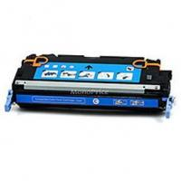 Buy cheap HP Compatible for HP 7581 Color Toner Cartridge from wholesalers