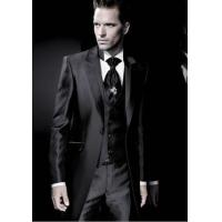 Quality OEM series Cool Handsome Mens Business Suit wholesale