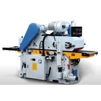 Quality DOUBLE-SIDE PLANER SERIES wholesale