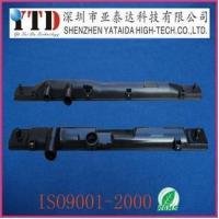 China Car Spare Part Auto radiator plastic tanks on sale