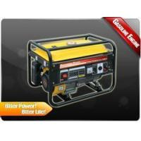 Quality Portable Generators wholesale
