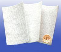 Buy cheap Product series from wholesalers