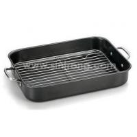 China Cookware Non-stick roaster pan on sale