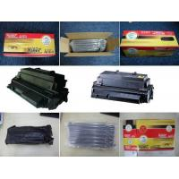 Quality Samsung black toner cartridge ML-1650&ML-1440 wholesale