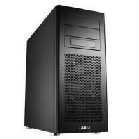 Buy cheap Lian Li PC-9FB Aluminium Black Chassis USB3.0 No PSU from wholesalers