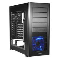 Buy cheap Lian Li PC-60FNWX Black Aluminium Midi Chassis & Window from wholesalers