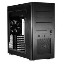 Buy cheap Lian Li PC-8NWX Black Aluminium Midi Chassis & Window from wholesalers