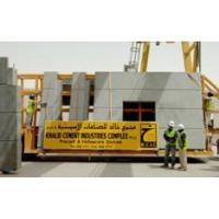 Cheap Precast Company in QatarPrecast Building, Stadium, Wall for sale