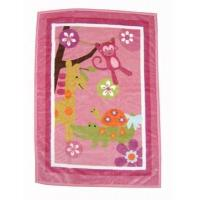 Quality Baby Blankets wholesale