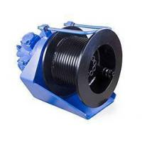 Buy cheap Winch Drives from wholesalers