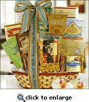 Cheap Get Well Gift Basket from Office Staff at Shop The Gift Basket Store for sale