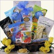 Quality Sugar Free Get Well Gift Present For A Friend Relative at Shop The Gift Basket Store wholesale