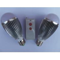 Quality G-Remote control light series wholesale