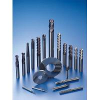 Quality Milling Tool Product nameThe solid carbide end mill wholesale