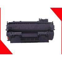 China premium compatible laserjet hp 05a CE505A toner cartridge on sale