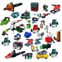Buy cheap Tools Electric Power Tool product