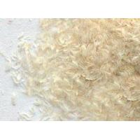 China Psyllium Husk on sale