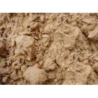 Quality Kha Kha Powder wholesale