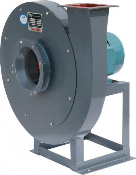 Industrial Blower Name : Industrial centrifugal fan product name high pressure