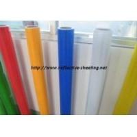 Quality outdoor vinyl advertising sheeting wholesale