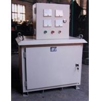 Quality STQ ( M ) L series rectification control equipment wholesale