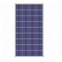 Quality Hot sale 100W 1000V Polycrystalline Solar Powered Panel with 36 Cells Solar Charger wholesale