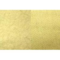 Quality Flame Retardant Fabrics Heat resistant Knitted Fabric with Napping KLZ310 wholesale