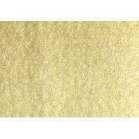 Buy cheap Flame Retardant Fabrics Heat resistant No-woven Fabric KLW300 from wholesalers
