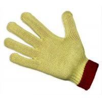Buy cheap Para-aramid Cut Resistant Industrial Gloves BY507 from wholesalers