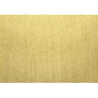 Buy cheap Flame Retardant Fabrics Heat resistant Knitted Fabric KLZ210B from wholesalers