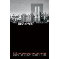 Quality The Pearl Harbor Revisited 911 The Cover-up And The Expos by Olive Branch Press wholesale