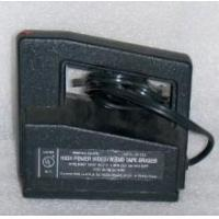 China Realistic Video Cassette Eraser on sale