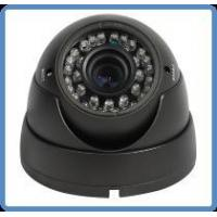 China Dome Cameras Vandal Resistant IR Day/Night Color Dome Camera, 540 TV Lines on sale