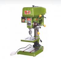 Buy cheap DrillTappingMachine ZS4120A/ZS4125A product
